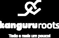logo para site 2